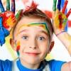 Çocuğunuz Çok mu Ağlıyor? Nedeni O Renk Olabilir