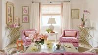 Eviniz İçin İlham: Pastel Tonlarda Dekorasyon
