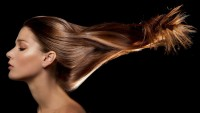 Saç Sağlığı İçin İyi Beslenmek Şart