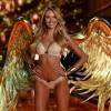Victoria's Secret Partisinde Kim ne Giydi?