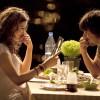 Kış Aylarında İzlenecek Romantik Filmler