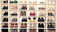 Sezonun İddialı Ayakkabıları