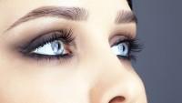 Kaşlarınıza Yapmayı Bırakmanız Gereken 7 Hata