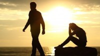 İlişkinizi Ayrılığa Götüren 7 Şey