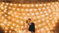 Düğün Işıklarını Unutmayın!