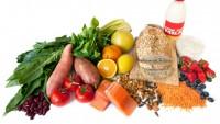 Soğuklardan Koruyan 10 Yiyecek