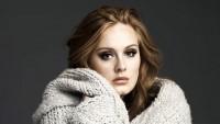 """Adele'in Yeni Albümü """"25"""" Rekor Kırdı"""