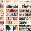 2015-2016 Sonbahar/Kış Ayakkabıları
