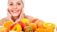 Hangi Vitaminler Cilde İyi Gelir?
