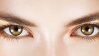 Göz Renginize Göre Göz Makyajı