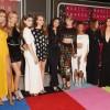 MTV Müzik Ödülleri Kostümleri