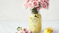 Çiçeklerle Dekorasyonun Püf Noktaları