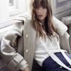 Bu Kış Hangi Model Paltoları Giyeceğiz?