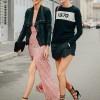 Milano Moda Haftası, Sokak Şıklığı