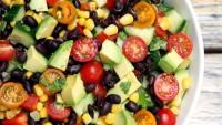 Kilo Vermenizi Sağlayacak Yemek Önerileri