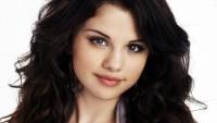 Selena Gomez'in Şaşırtan Değişimi