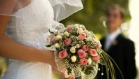 Evlilikte En Mutlu Zamanlar Hangi Yılda Yaşanır?