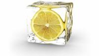 Donmuş Limonun Etkisine İnanamayacaksınız!