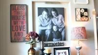 Anlarınızı Ölümsüzleştirin: Anı Köşesi