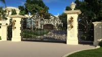 İşte En Pahalı Ev