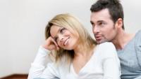 Sağlıklı Bir İlişki Nasıl Yürütülür?