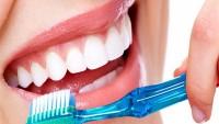 Tonlarca Para Harcamadan Nasıl Diş Beyazlatılır?