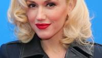 Gwen Stefani'nin Değişimi