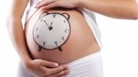 Hamileliğin 5. Ayında Görülenler