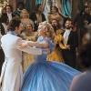 12 Adımda Sindirella Düğünü