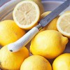 Limon Gibisi Yok!