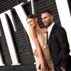 Adam Levine ve Behati Prisloo Aşkı