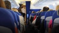 Uçak Kazalarında Yaşanan Can Kaybı Tarih Olabilir!