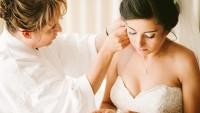 Düğününüzde Çektirebileceğiniz Fotoğraflar