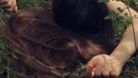 15 Yaşındaki Kıza Tecavüz Davasında Karar Çıktı!