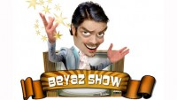 Beyaz Show Yayınlanmayacak!