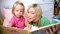 Çocuğunuzla iletişiminiz nasıl?