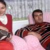 Eşini 33 Yerinden Bıçakladı, Savunması Pes Dedirtti!
