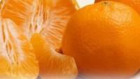 Meyvelerle canlanın