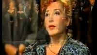Ünlü Türk Sanat Müziği Sanatçısı Hayatını Kaybetti