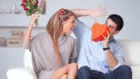 Özür dileyen erkek neden affedilmez?