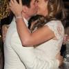 Güzel Oyuncu 6 Hafta Sonra Tekrar Evlendi