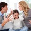 Boşanmaların Gelecekte Çocukların Yaşamına Etkileri
