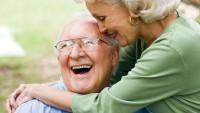 Yaşlılık hastalıkları nelerdir?
