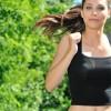 Açık havada spor yapmanın faydaları