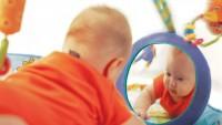 Bebeklerde öğrenme