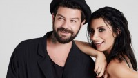 İrem ve Rıza'nın Boşanma Nedeni 'Bornoz' Çıktı!