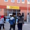 Çanakkale'de Tacizle Suçlanan Lise Müdürü Tutuklandı