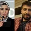 Sümeyye Erdoğan nişanlanıyor