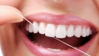 Diş eti hastalıklarından korunmalısınız