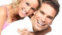 Mutlu çiftlerin sırrı nedir?